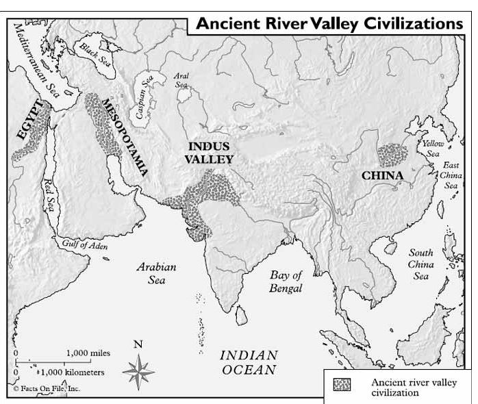 November 17, 2014: Ancient India-Geography - Mrs. Simmons ... on himalayas on map, persian gulf on map, indian ocean on map, ganges river on map, bangladesh on map, yangzte river on map, japan on map, krishna river on map, great indian desert on map, lena river on map, jordan river on map, deccan plateau on map, himalayan mountains on map, eastern ghats on map, gobi desert on map, kashmir on map, gulf of khambhat on map, irrawaddy river on map, aral sea on map, yellow river on map,
